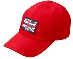 ... baseballowa Scudetto red Ferrari F1 Team 2018. Cellbes Czapka -  czerwony cellbes 9152726bc8