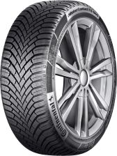 Continental WinterContact TS 860 195/65R15 91T