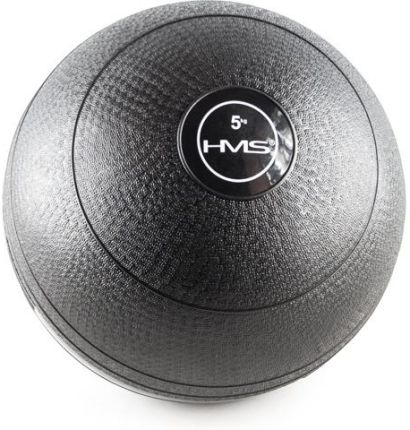 HMS PS5 Slam Ball (5 kg)
