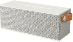 Fresh 'n Rebel Rockbox Fabriq Edition Brick - zdjęcie 1