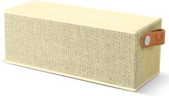 Fresh 'n Rebel Rockbox Fabriq Edition Buttercup Brick