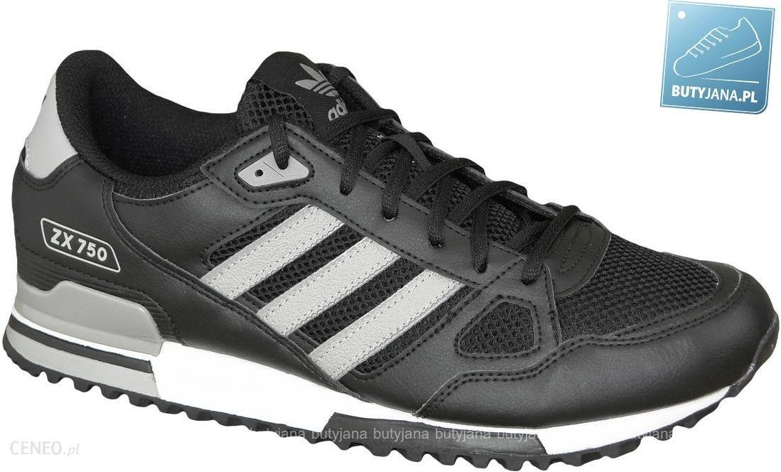 kupuję teraz Los Angeles bardzo popularny Adidas ZX 750 S76191