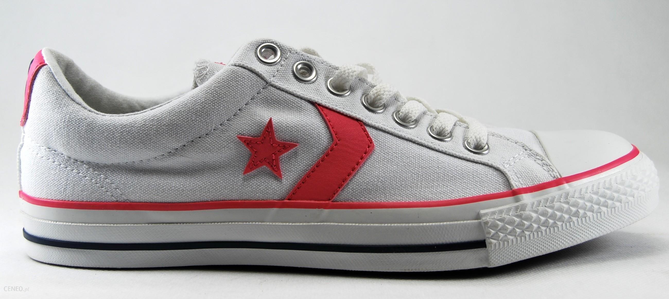 Converse Buty Damskie Star Plyr Ev Ox