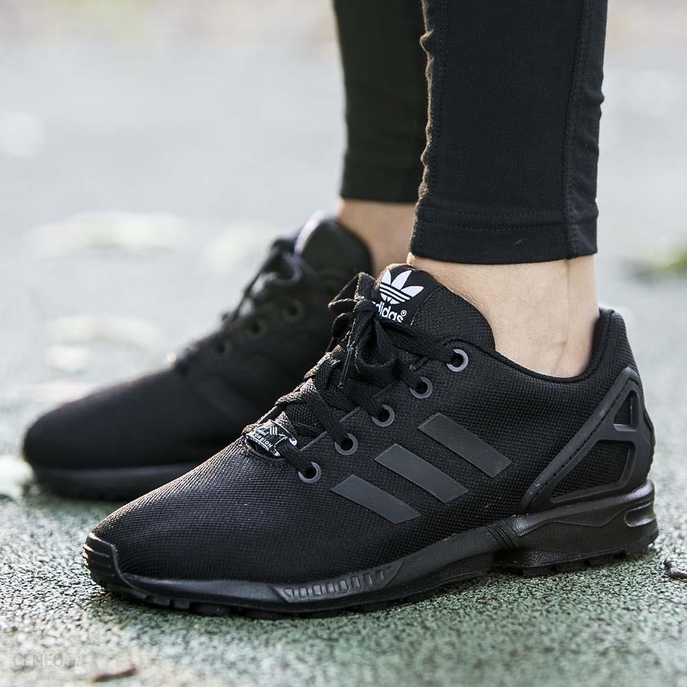 adidas buty zx flux