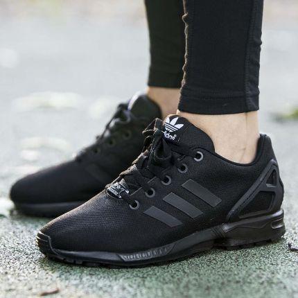 6ecd7a23 ... germany buty adidas zx flux kids quotcore blackquot a52c3 c0642