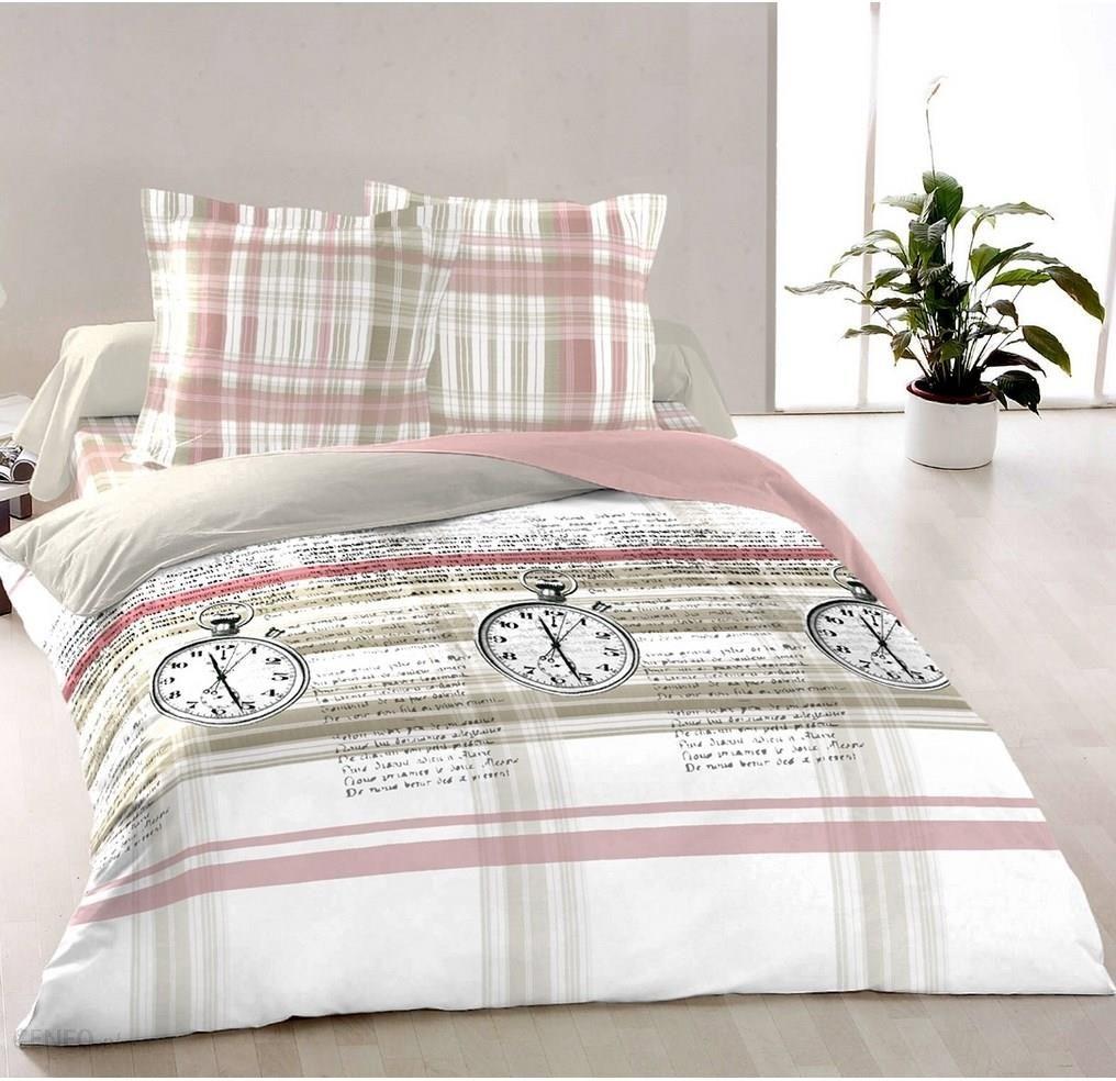 podaruj sobie maksymalny komfort z bawe n delux po ciel bawe niana clock z oryginalnym motywem. Black Bedroom Furniture Sets. Home Design Ideas