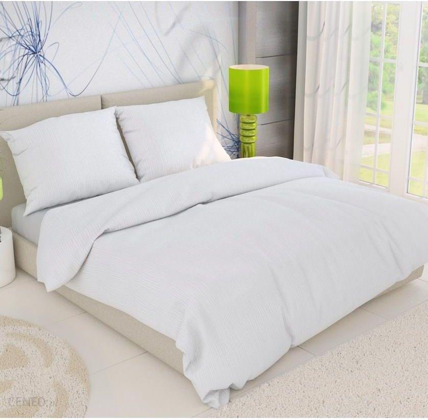 pi kn i praktyczn po ciel z pewno ci doceni ka dy po ciel jest wykonana z przyjemnej bawe ny. Black Bedroom Furniture Sets. Home Design Ideas