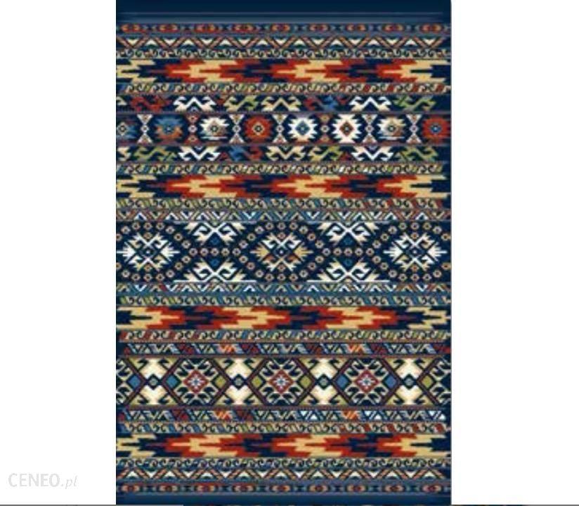 Dywan Standard Kamal Granat 300x400 cm Opinie i atrakcyjne