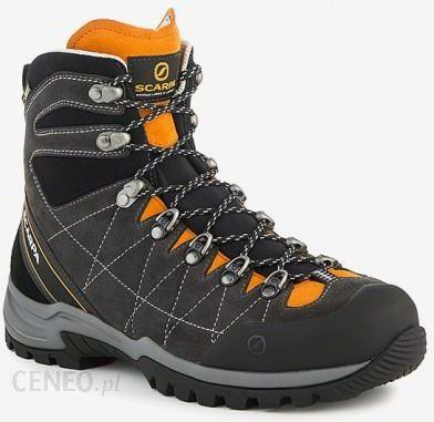 504bf478 Buty męskie R-Evolution GTX SCARPA (Rozmiar obuwia: 46 (długość wkładki 30