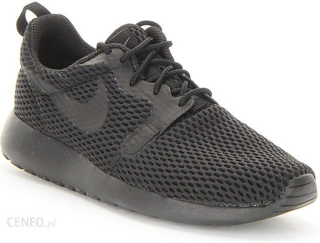 Buty W Nike Roshe One Hyp