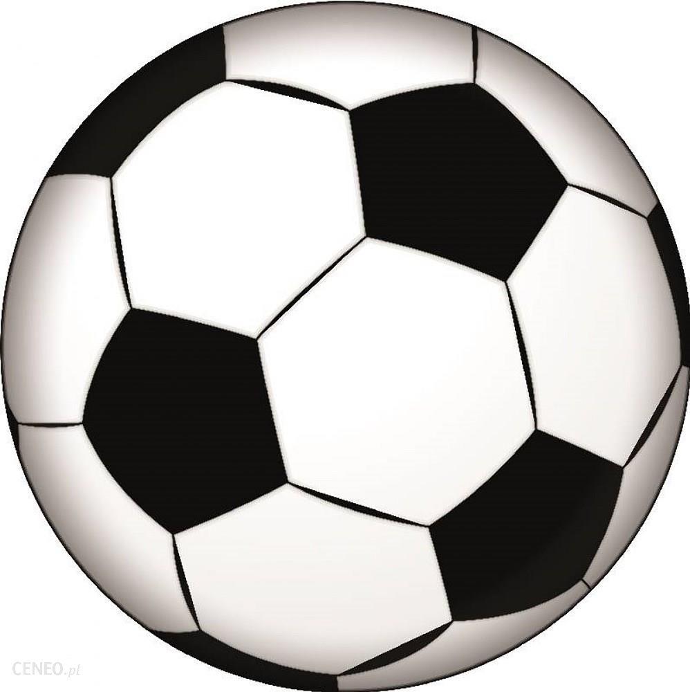 Znalezione obrazy dla zapytania piłka