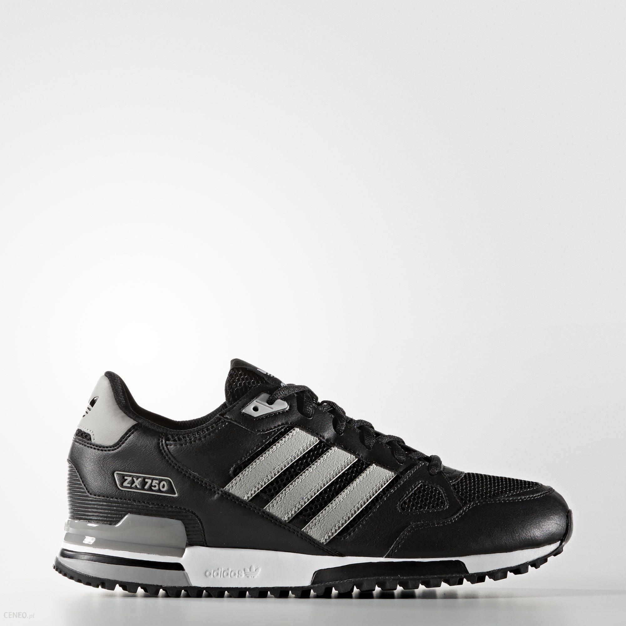 03a07f22b BUTY Adidas ZX 750 - Ceny i opinie - Ceneo.pl