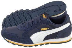 Buty Puma ST Runner NL 356738 31 (PU352 a)