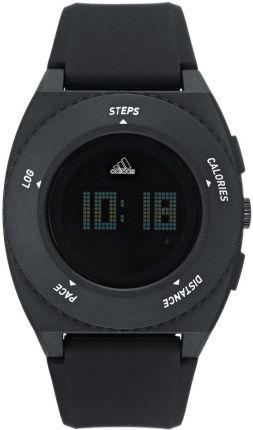 a824529ef1067 adidas Originals SPRUNG cyfrowy black ADP3198