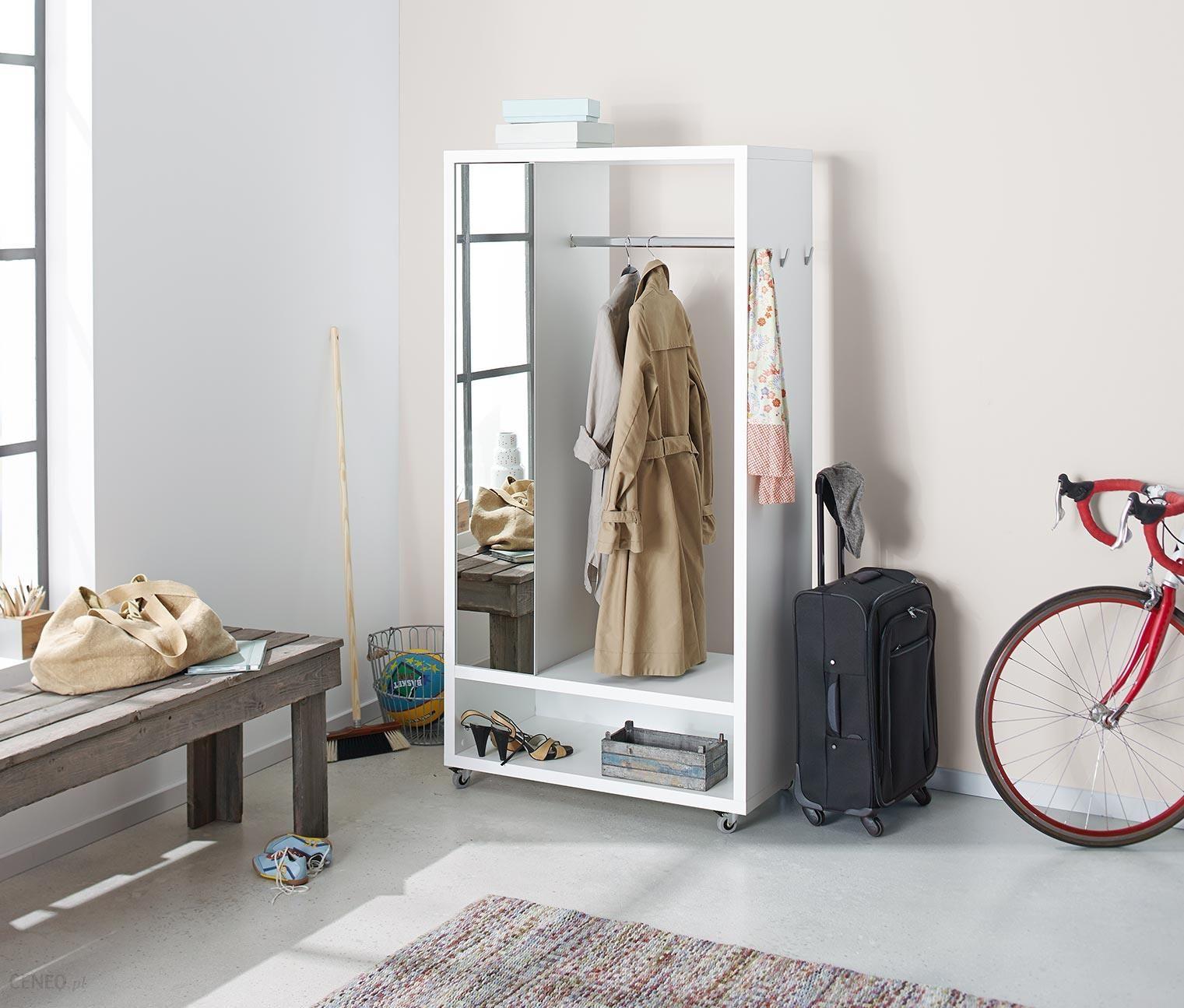 mobilna garderoba mobilna garderoba dowolnie ustawiana w pomieszczeniu cianki tylne. Black Bedroom Furniture Sets. Home Design Ideas