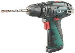 Metabo PowerMaxx SB 600385890