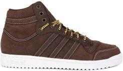 Adidas Buty M?skie Top Ten Hi
