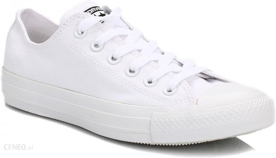 Converse trampki Chuck Taylor All Star Spec Ox white 45 153afa3c98