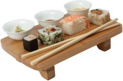 Swift Dexam Zestaw Do Sushi Dx-17851013