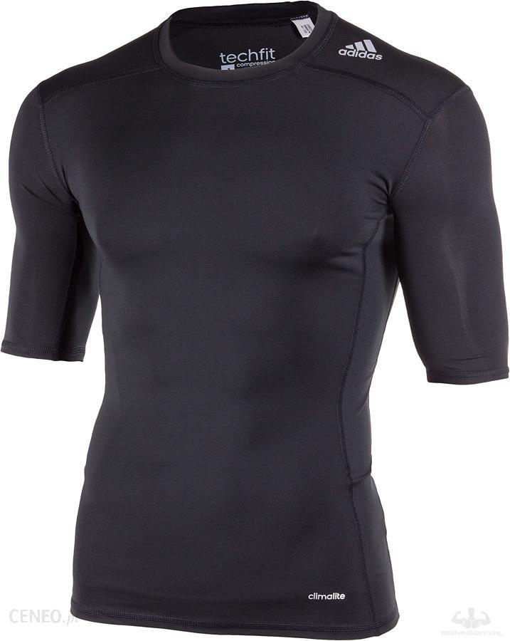 Adidas Techfit Base Black (Aj4966)