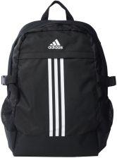 d987cf7bf6979 Plecak Adidas Bp Power Iii (Ax6936) - Ceny i opinie - Ceneo.pl