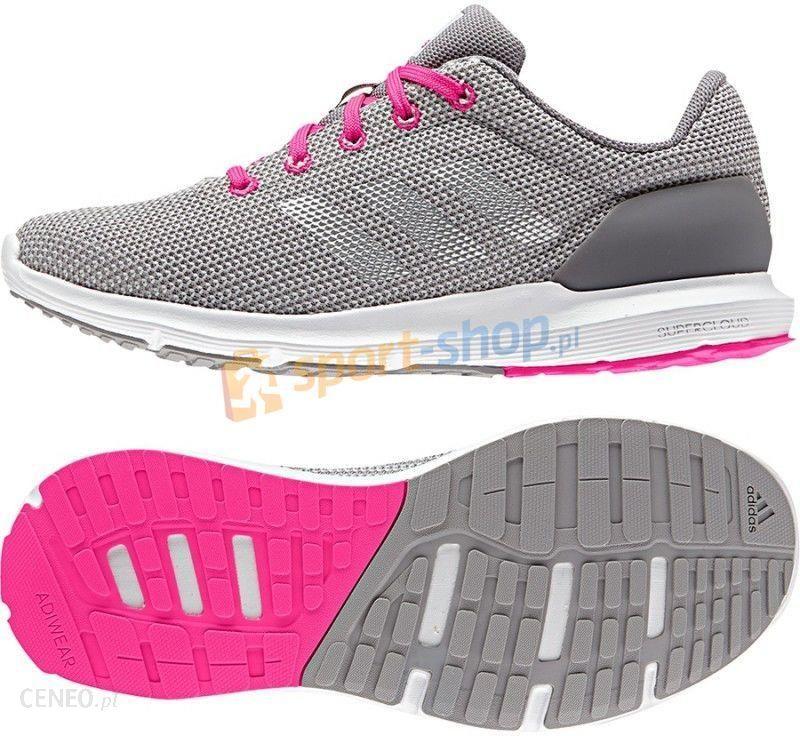 Adidas Cosmic (Aq2174)