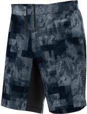 Adidas A2G Short Chalk Graphic (S94499)