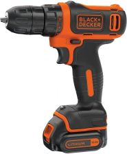 Black&Decker BDCDD12