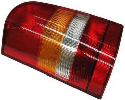 Sklep Allegropl Lampy Samochodowe Tylne Ceneopl