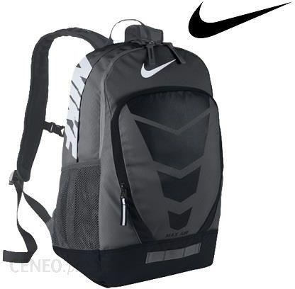 b8702e6dec619 Plecak Nike Max Air Vapor 34L (Ba4883010Szacza) - Ceny i opinie ...