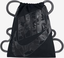 de0e0f2687b98 Plecak Nike Sportswear Heritage (Ba5351010) - Ceny i opinie - Ceneo.pl