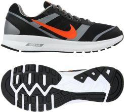 Nike Air Relentless 5 (807092009)