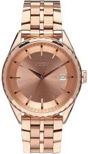 Nixon All Rose Gold Minx A9341897