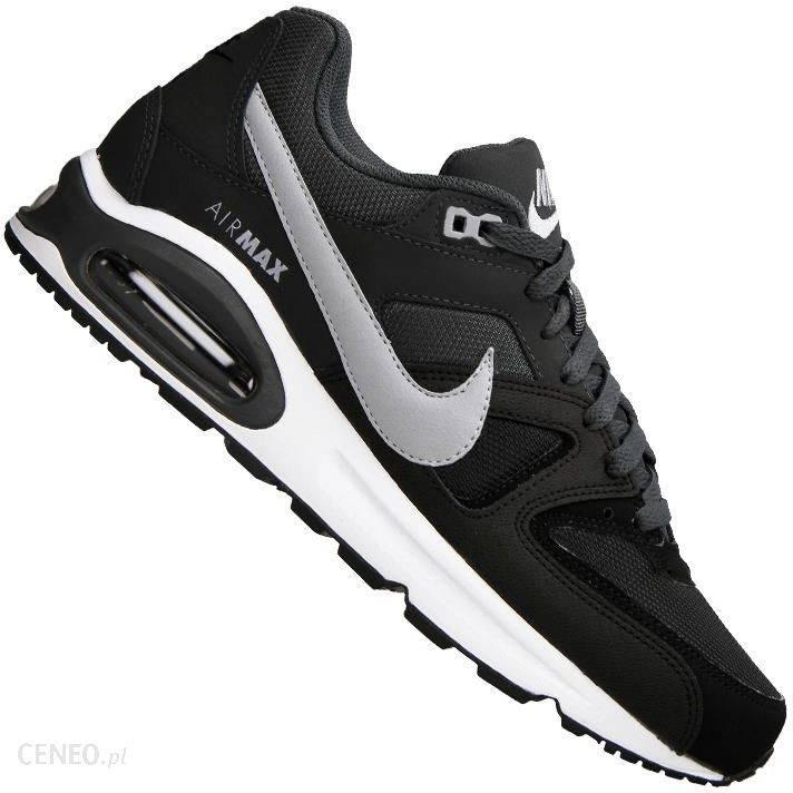 Buty Nike Air Max 720 BlackAnthracite (AO2924 007) Ceny i opinie Ceneo.pl