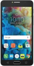 ALCATEL POP 4S 5095K Szary