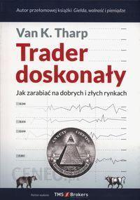 trader doskonały pdf