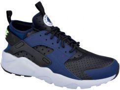 the best attitude 9ef98 9a9c1 Buty Nike Air Huarache Run Ultra - 819685-403