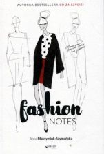 Helion Fashion Notes