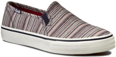 Vans Authentic VN0A38EMU5A1 39 Bordowe Ceny i opinie