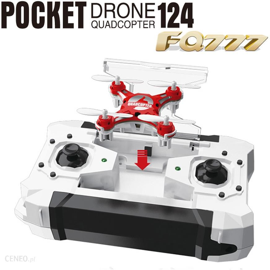 Acheter dronex pro kritik drone video prix