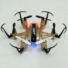 Mini Drones 6 Axis Rc Dron - Aliexpress