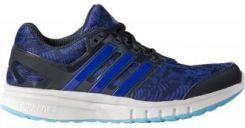 Adidas Galaxy Elite 2 W (Af5723)