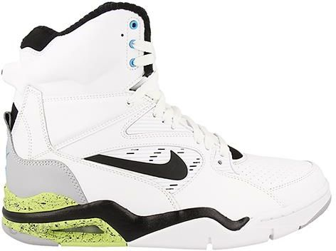 official photos 8481d 1a00f Buty Nike Air Command Force