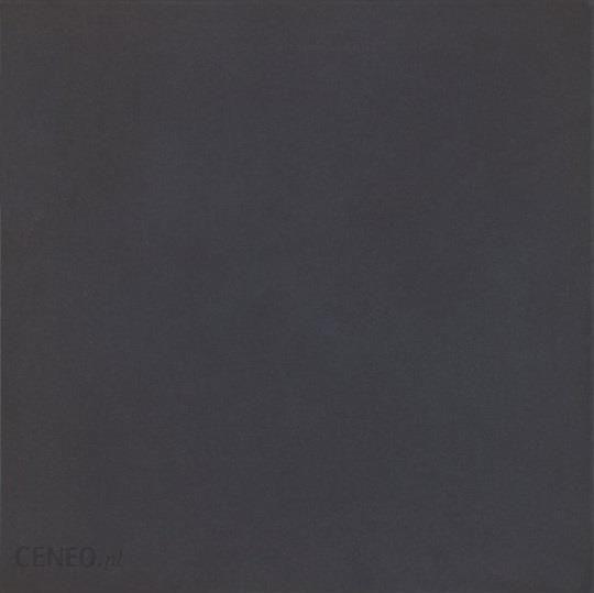 "Nauja ""Gala Monotec MT14"" 59,7x59,7 juoda"