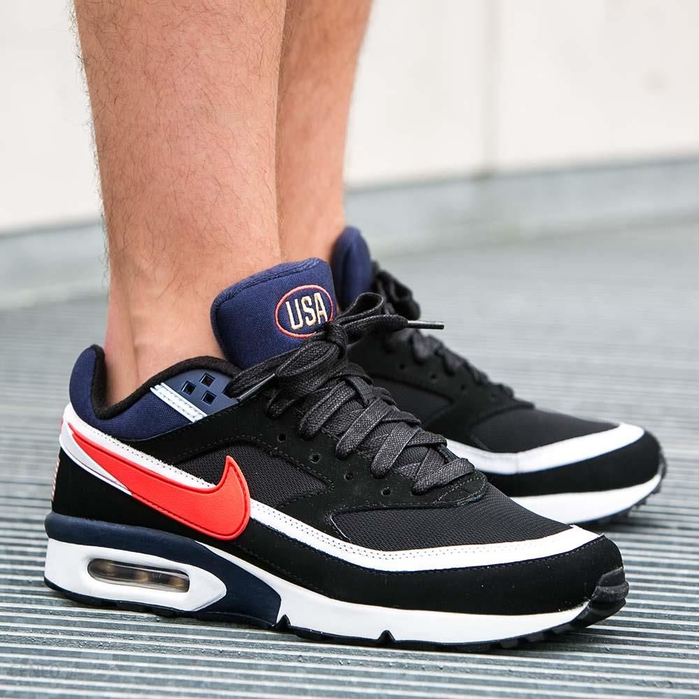 6180b44942 ... inexpensive buty nike air max bw premium usa olympic pack819523 064  d5ee0 ab87e