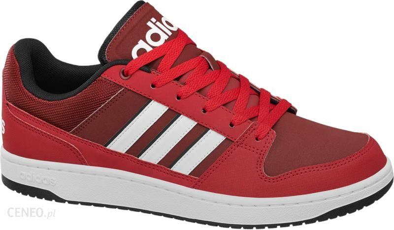 buty męskie Adidas Dineties Lo