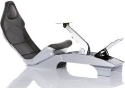 Playseat F1 Silver RF00074
