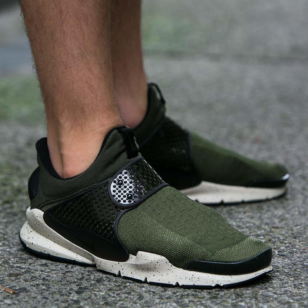 Buty Nike Sock Dart