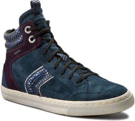 8a833ad74717 Podobne produkty do Sneakersy VANS - Sk8-Hi Zip VN0A3276UJX1 (Satin Velvet)  Black Pink