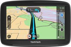 TomTom Start 52 1AA5.002.02